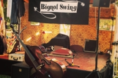 bignol-swing